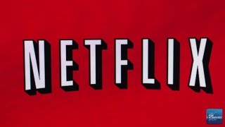Use secret codes to find Netflix's hidden genre categories thumbnail