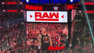 what-happened-after-wwe-raw-went-off-air