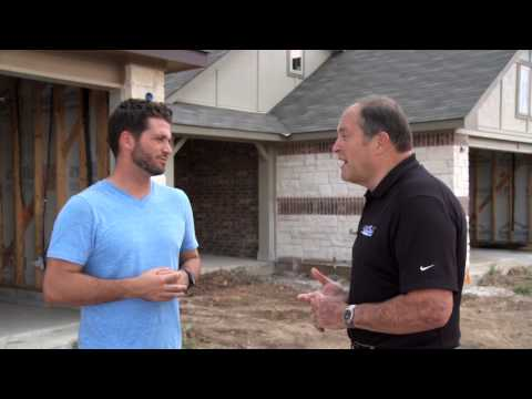 New Home Source TV: The Technology of a New Home