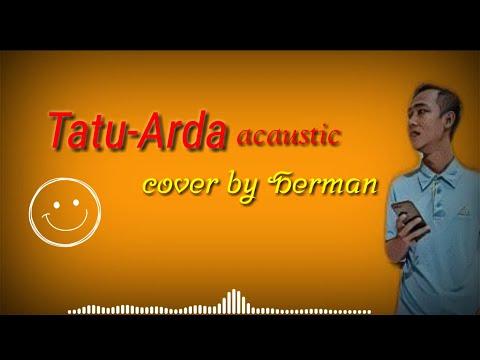 tatu-acoustic-cover-by-herman