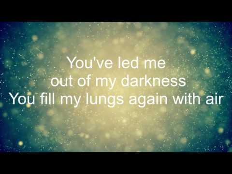 Walking Away - Unspoken (Lyrics)