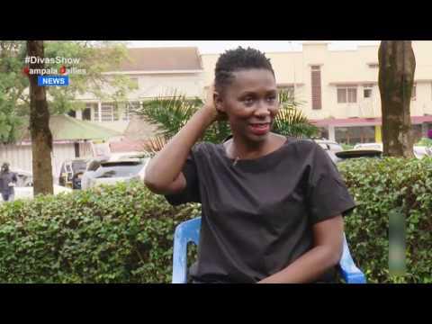 Download Sophie Gombya: My first born  ali ku University