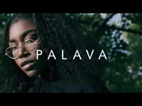 PALAVA - Gwan ft Dre@m & TSK Official Video