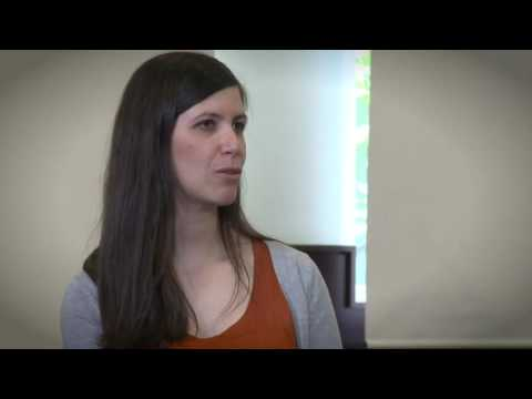 Coloquio sobre el empoderamiento de la mujer: Ana Requena (III)