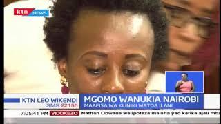 Maafisa wa kliniki wasema watagoma