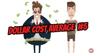 💡Dollar Cost Average #5 | Doopie Cash | Bitcoin & Crypto
