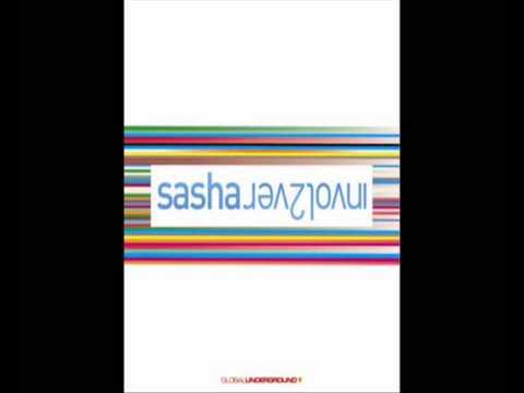 Telefon Tel Aviv   You' re the worst thing in the world Sasha