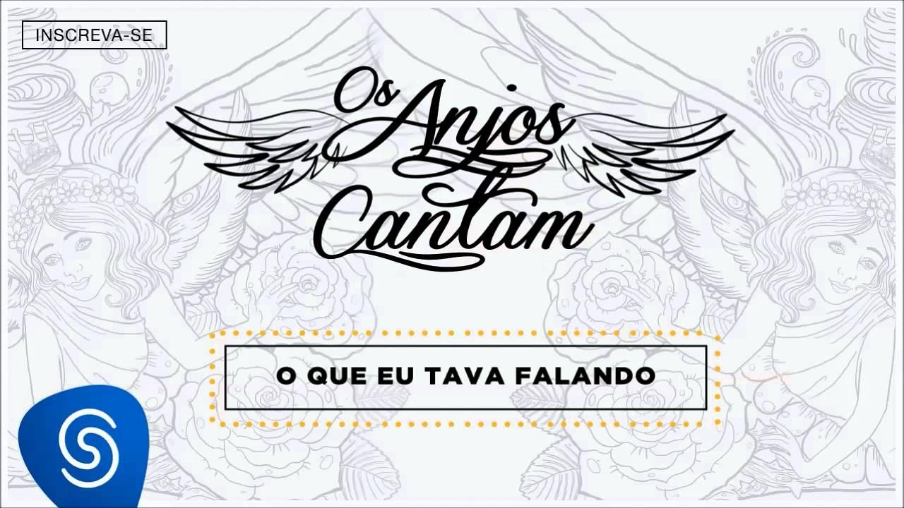 O MUSICA KRAFTA NASCE BAIXAR SOL ONDE