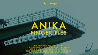Anika - Finger Pies (Official Music Video)
