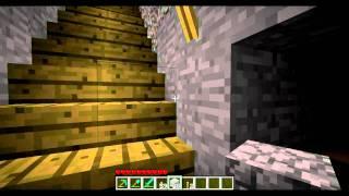 Ферма Мобов в Minecraft Часть 1 (Скелеты, Криперы, Пауки)(Мой сайт о Minecraft: http://mineclan.ru/ В этом видео я покажу вам ферму по добычи ниток, пороха, костей и стрел. Скачат..., 2011-09-06T04:48:25.000Z)