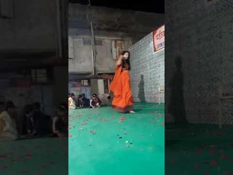 Khushi soni
