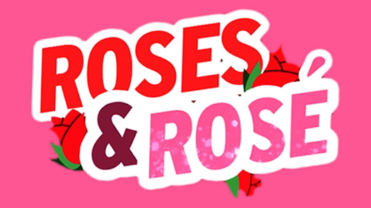 Why There's No New Roses & Rosé This Week