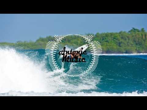 OneRepublic & Seeb - Rich love (Antonic House Remix)