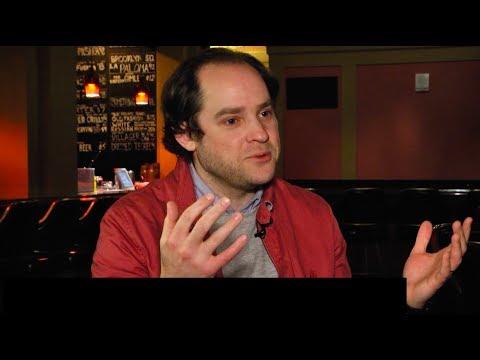 Filmmaker Aaron Katz on Lolo Kirke, Zoe Kravitz & GEMINI