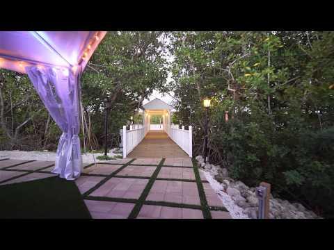 palm-island-resort-weddings