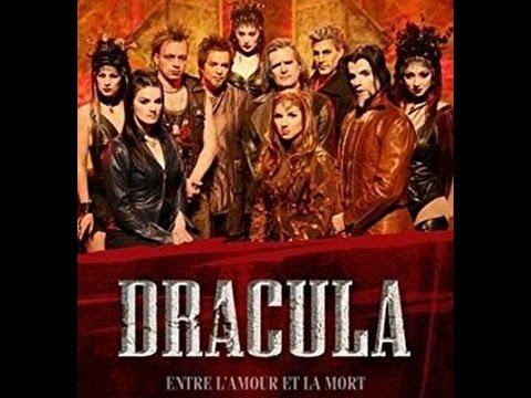 mozart l opera rock english subtitles download for movie