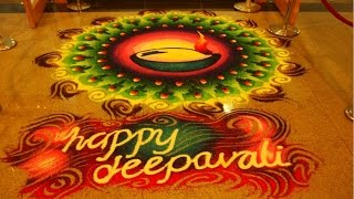 Happy Diwali 2017 Latest and unique wishes, Quotes & Greetings