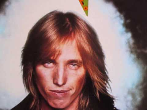 Tom Petty  I Wont Back Down