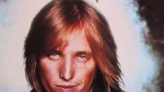 Download Tom Petty - I Won't Back Down Mp3 and Videos