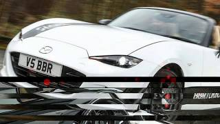 BBR GTi Mazda MX-5 1.5 2018 review -autocars news-FINNALY REVIEW