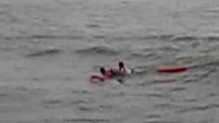 beach rescue carlsbad ca