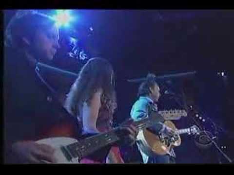 """John Hiatt 2008-06-17 """"Love You Again"""""""
