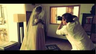 C4PEDRO - CASAMENTO - VIDEO OFICIAL