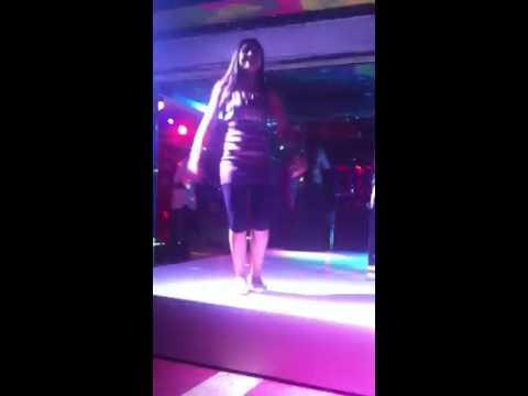 Private Club 3 Dar es Salaam