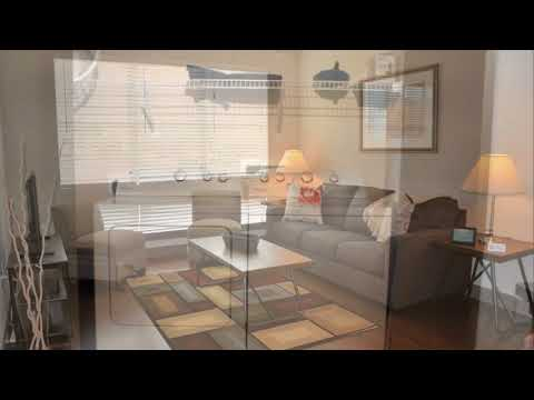 5755 1x1 Furnished Apartment Houston Tx
