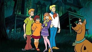 Scooby Doo, Cadê Você! Episódios 3