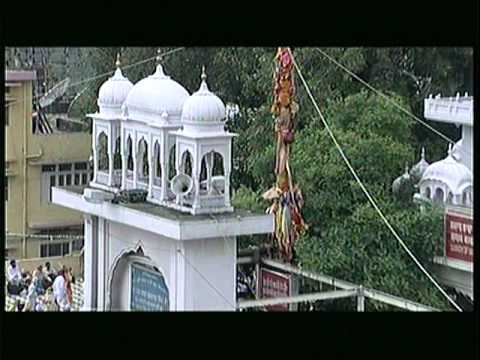 Sangte Raah Chhad Deyo [Full Song] Doli Waajan Maardi