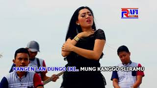 Deviana Safara Pager Ayu.mp3