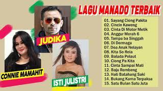 LAGU MANADO TERPOPULER & TERBAIK 2019 FULL ALBUM