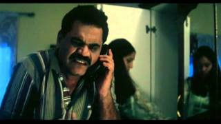 Sharman Joshis World Best Mimicry - Xcuse Me - Must Watch Comedy Scene - Sahil Khan