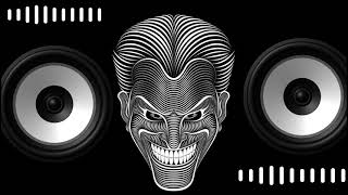 Bubble (JBL BASS ) Trance Dance Music 2021 || Hard Bass Drop Trance || #TranceMusicCity