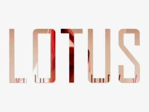 Christina Aguilera - Your Body CC Martini Dubstep Remix