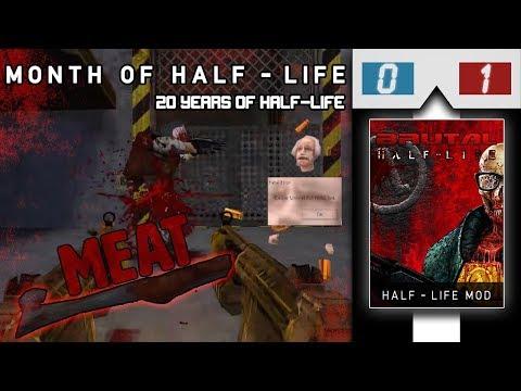 Download How To Install Mod Brutal Half Life Poradnik Jak