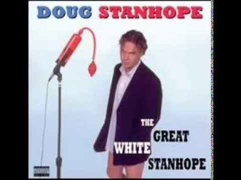 Doug Stanhope   The Great White Stanhope (Full Show)