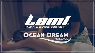 Ocean Dream Massage