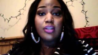 Divas of the Deep South Interview! Thumbnail