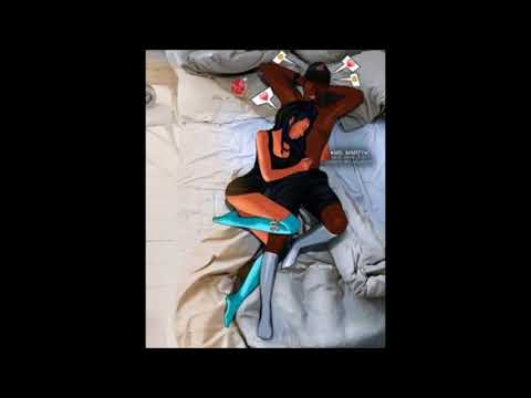 Shabay  Daddy Feat. Jordan Bridges