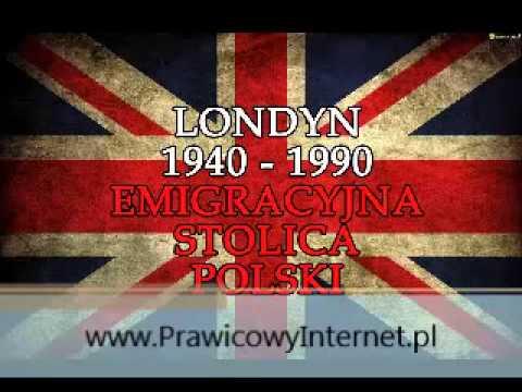 Widzę nasze rozstanie - Stanisław Pieczora