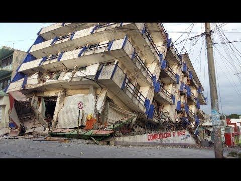 Matias Romero, Oaxaca State , Mexico, travel, railway museum, hotels, buildings, new