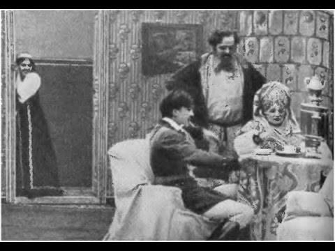 Вадим (Повесть из времён Пугачёва) 1910 / Vadim