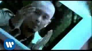 "Download Kunci - ""Hidup Hanya Sekali"" (Official Video)"