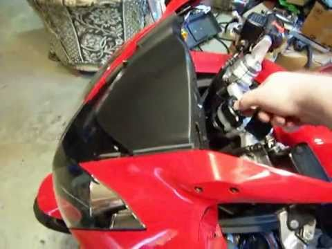 solution to my vfr woes?!?! youtubesolution to my vfr woes?