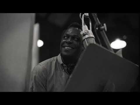Download MILES DAVIS: BIRTH OF THE COOL by Stanley Nelson | 36th Miami Film Festival Mp4 baru