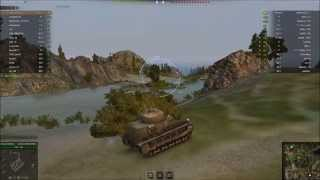World of Tanks #8 - История создания танков и танк Vickers Medium Mk 1(ВНИМАНИЕ ! Мои видео рассчитаны на новичков в игре ! Просьба строго не судить, я только начинаю постигать..., 2015-11-05T17:05:39.000Z)