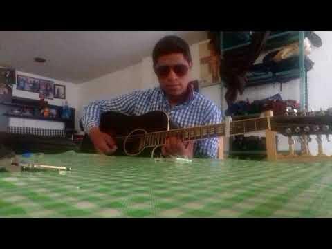 Quien te entiende Gabriel jimenez(nuevo video)