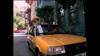 Kalp Gözü - Taksi